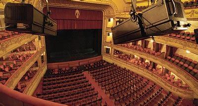 teatro guimera