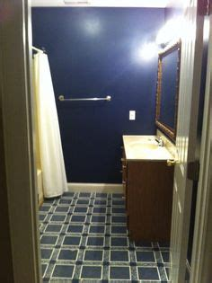 lowes creators images   projects diy