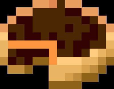 How to craft pumpkin pie in minecraft | 1.16.3 crafting recipe best minecraft server ip: Pumpkin Pie | Minecraft Items | Tynker