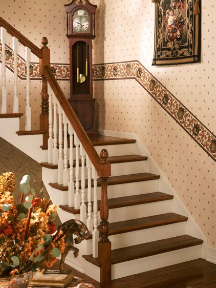 balustrade design examples stair parts blog