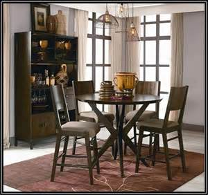 counter height dining chair covers chairs home design