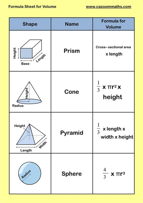 Physics Homework Help Free by Free Physics Homework Help