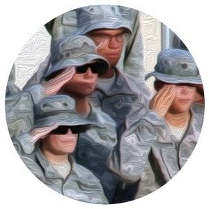 sexual assault and sexual harassment in the u s military