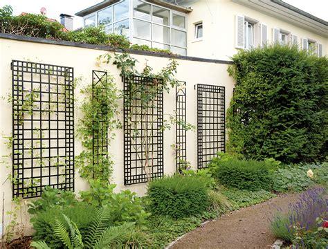 Metal Trellis by Poundbury Trellis Order Wall Trellis Classic Garden