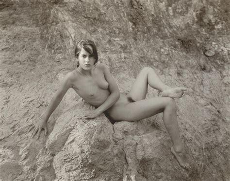 Vintage Shots Nude Teens Images Redtube