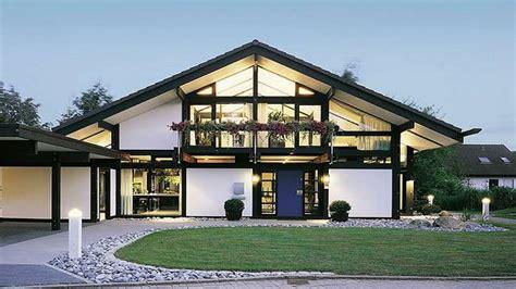 B Z Design Home : Clayton Modular Homes Modern Design Modular Homes, Design