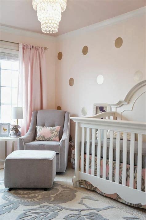 le anschließen farben babyzimmer farben richtig ausw 228 hlen und kombinieren