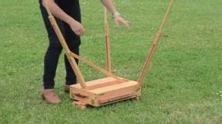 french easel replacement parts woodworking projects plans