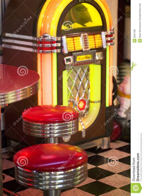 jukebox royalty  stock images image