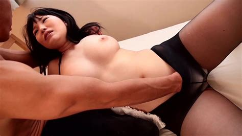 The Best Of High Definition Creampies Shot In