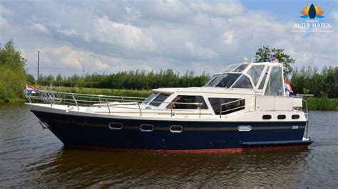 Yacht Boot by Boot Oder Yacht In Brandenburg Mieten Marina Alter Hafen