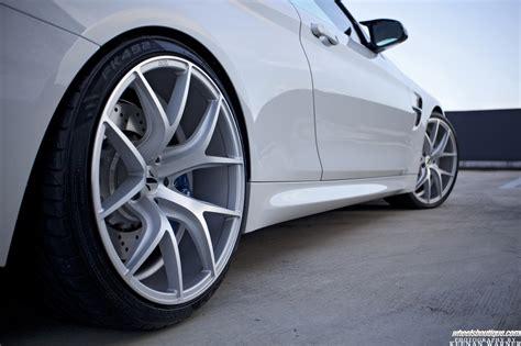 bmw   zito wheels wheel experts wheel experts