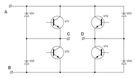 Інвертор для сонячних батарей мережевий і гібридний ккд та принцип роботи види для електростанцій