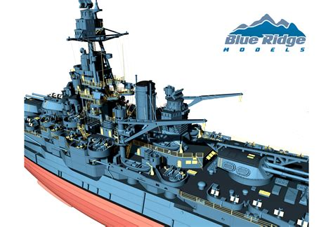 The Ship Model Forum • View Topic