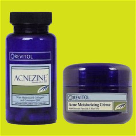 Best Solution For Acne Acne Treatment And Remedy Acnezine Best Solution For