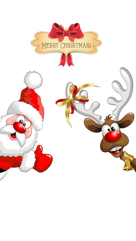 Santa Claus Animated Wallpaper - santa claus wallpaper hd desktop tablet