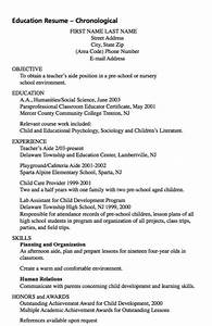 Health Care Assistant Resume Example Of Teacher Aide Resume Http Exampleresumecv
