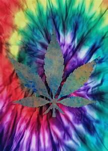 weed leaf | Tumblr