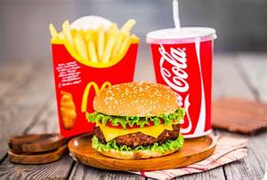 15 Cheap Fast Food Options - Fast Food Menu Prices