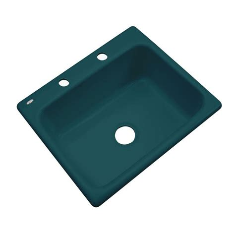 how to plumb kitchen sink thermocast inverness drop in acrylic 25 in 2 single 8832