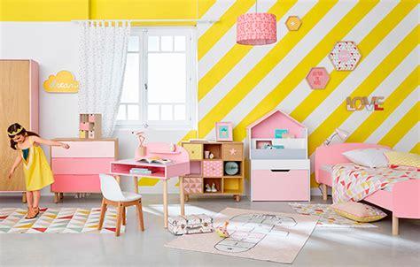kinderzimmer möbel dekoration maisons du monde