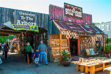 canton tx flea market now you can shop online and save gasoline or shop in canton and save