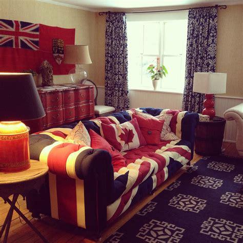 british  celebration   royal baby kth