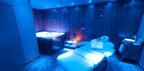 hotel montpellier avec dans la chambre hôtel mercure bords de loire hôtel de charme saumur