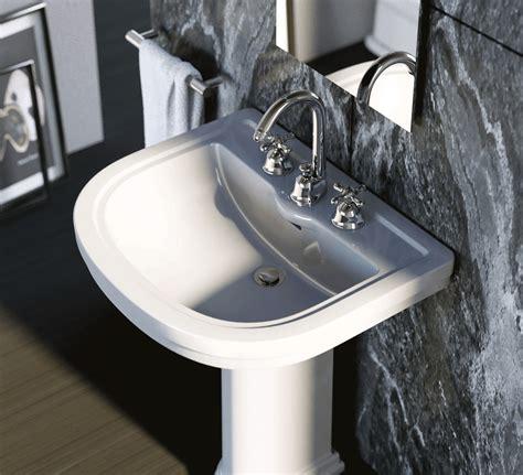 ideal standard rubinetti rubinetti il fascino di uno stile classico cose di casa