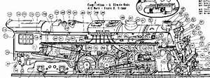 Click Here To Download Full Wade  Titman Steam Loco Diagram