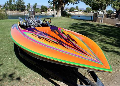 Boat Bottom Paint Fish by 1000 Images About Argonaut On