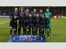 Paris SaintGermain Comes to the US this July Frenchly