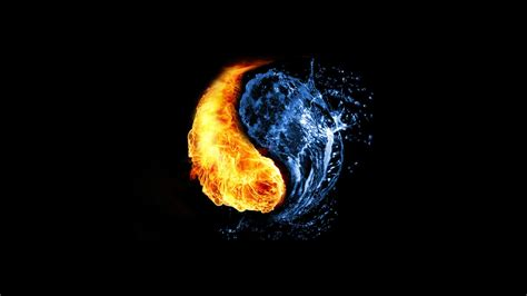 Fire, Water, Yin And Yang, Abstract, Black Background. Divorce Lawyers In Arizona Stock Photo Hands. Legal Assistant Qualifications. Free Fax Online Service Cable Movie Channels. Information Assurance Schools. Diet Rheumatoid Arthritis Car Rentals England. Health Information Technology Curriculum. Bash The Computer Game Traco Business Systems. How To Buy Stock Online For Free