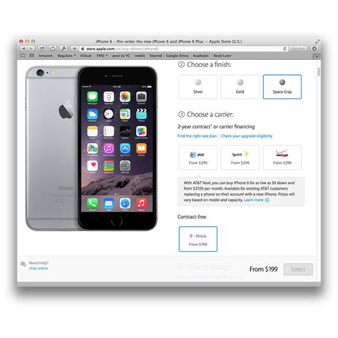 iphone 6 on t mobile t mobile joins iphone 6 pre order lineup 15 minute news