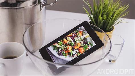 application android cuisine les meilleures applications de recettes sur android