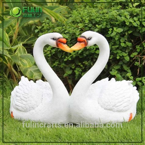 garden ornament wholesale garden decor garden decor buy