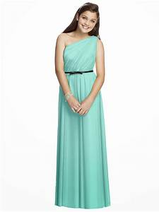 macy39s junior bridesmaid dresses With junior dresses for wedding