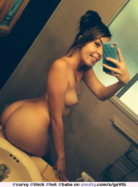 Sexy Amateur Ass Selfie Wildturkey
