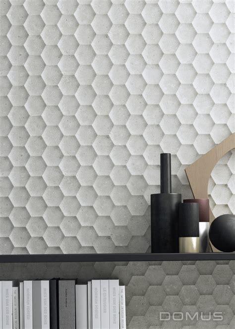 range bera beren wall domus tiles  uks leading