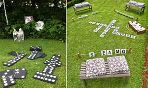 jeux de mariage deco fete foraine jeux de mariage geants j 39 ai dit oui