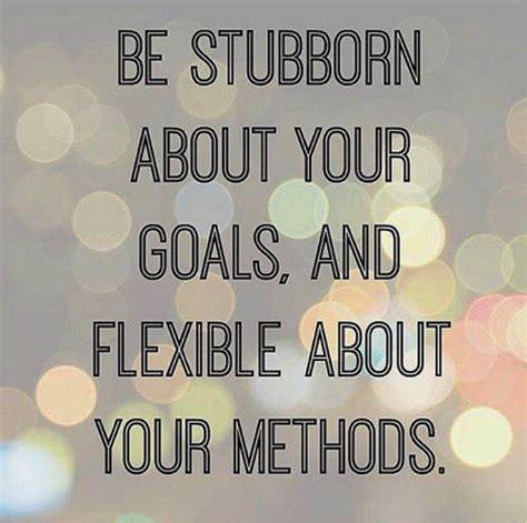 motivation quotes    kicking goals  butt
