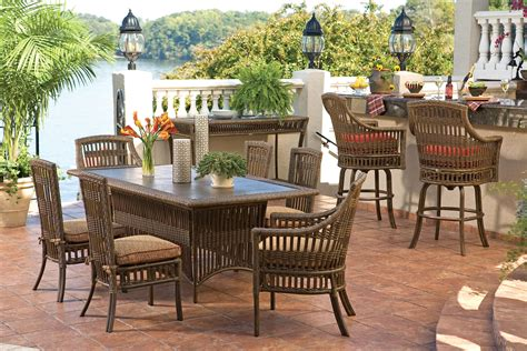 malvern pa outdoor dining ideas chester county pa