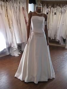bridal shops in corvallis oregon With portland wedding dress shops