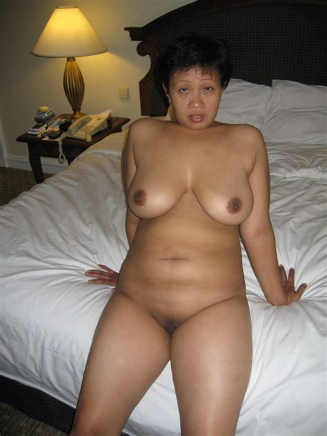 4  In Gallery Mature Asian Cunts Picture 2 Uploaded By Jeng123 On