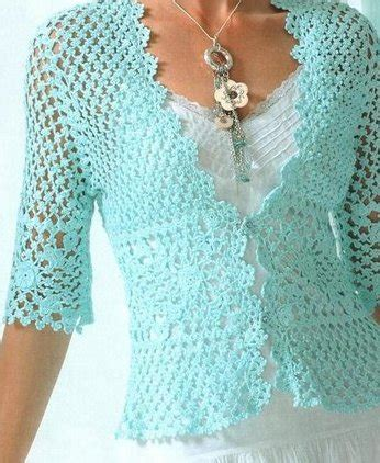 Pinterest Free Crochet Sweater Patterns