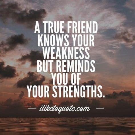 True Friend Quotes 1000 True Friend Quotes On True Friends True