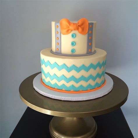bow tie cake 25 best ideas about bow tie cake on bow tie