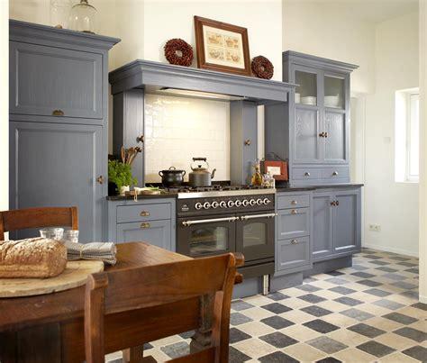 gebruikte keukens variant keukens