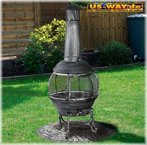 Feueröfen Für Den Garten  Kleinster Mobiler Gasgrill