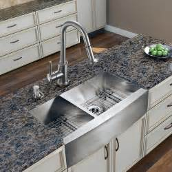 lowes kitchen sink faucets 25 farm sink of kitchen lowes chrome kitchen sink with stainless steel kitchen faucet